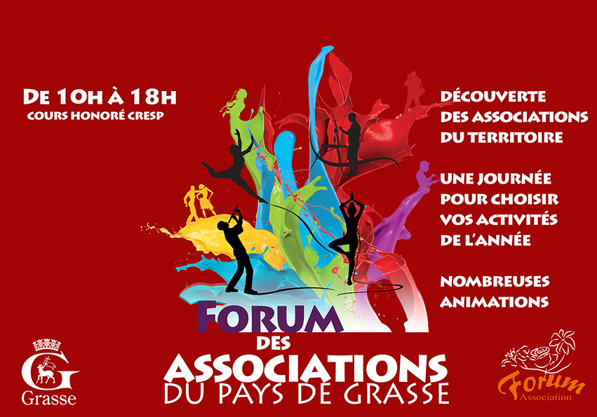 forum_des_associations_2019_web.jpg